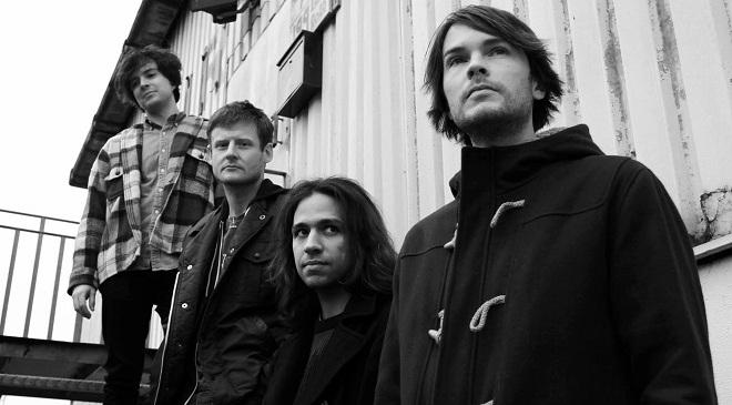 Lull выложили новый трек и анонсировали еще один миньон.