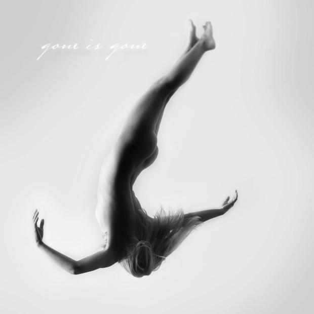 Gone& Is& Gone - Gone& Is& Gone (2016)