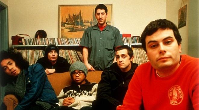 The Avalanches: второй альбом спустя 16 лет.