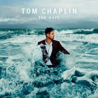 Tom& Chaplin - The& Wave (2016)
