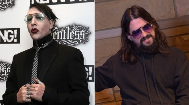 Marilyn-Manson-Shooter-Jennings