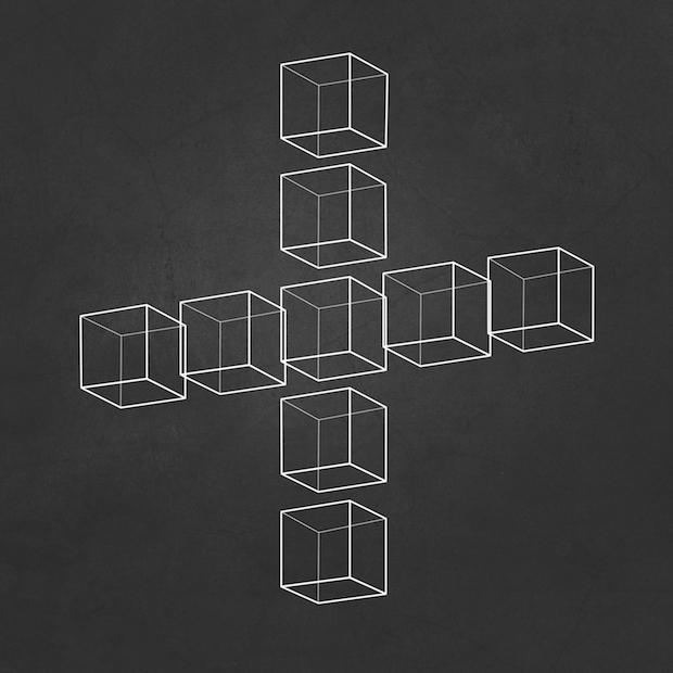 Minor& Victories - Orchestral& Variations (2016)