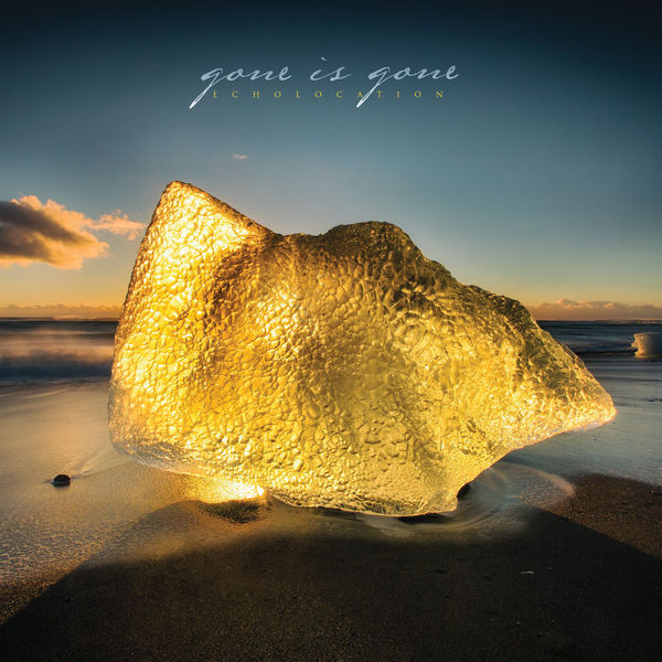 Gone& Is& Gone - Echolocation (2016)