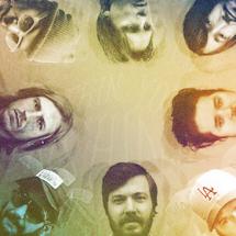 У BNQT перезагрузка и анонс дебютного альбома.