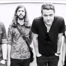 Imagine Dragons в новой песне спели о сокровенном.
