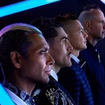 Новоиспеченный проект Dreamcar представил новый сингл.