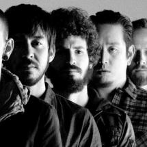 Linkin Park выпустили 'Battle Symphony', как лирик-видео.