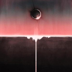 Mogwai - Every&amp Country's&amp Sun (2017)