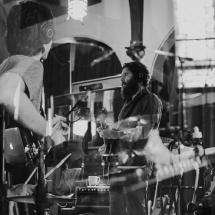 Новый видеоклип Manchester Orchestra о чуждом.