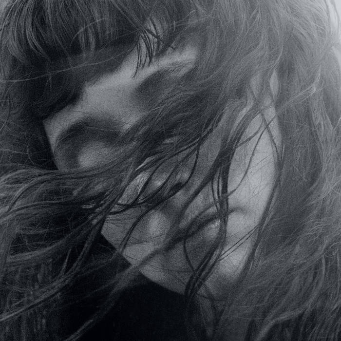 Waxahatchee - Out& in& the& Storm (2017)