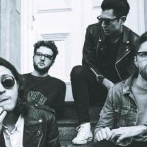 Bad Nerves экранизировали второй сингл.