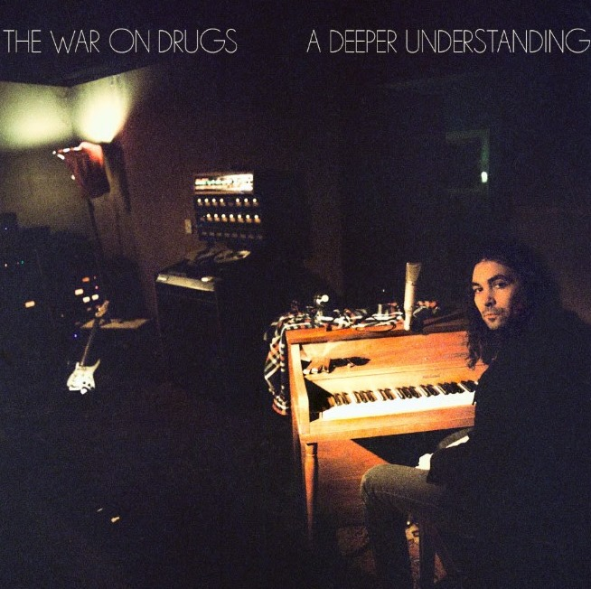 The War on Drugs - A Deeper Understanding (2017)
