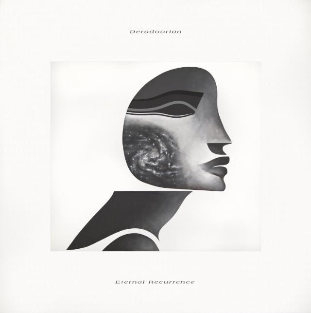 Deradoorian - Eternal Recurrence (2017)