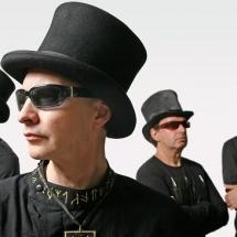 Пикник экранизировали песню с нового альбома.
