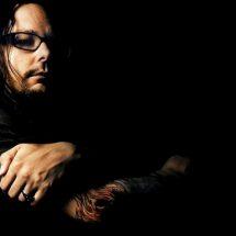 Фронтмен Korn выпустил клип.