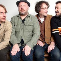 Mudhoney анонсировали новый альбом!