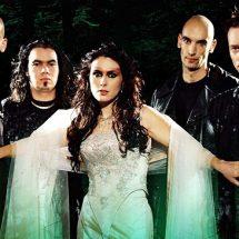 Премьера нового клипа Within Temptation.