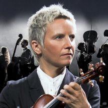 Танцы и веселье в новом клипе Сургановы и Оркестра.