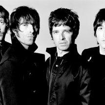 Oasis представили новое видео…на старую песню.