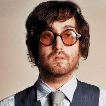Шон Леннон выпустит новый альбом.