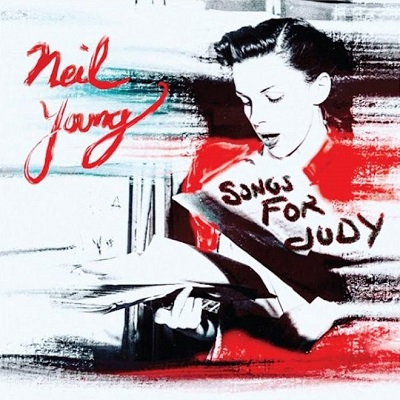 eil-young-songs-for-judy-2018