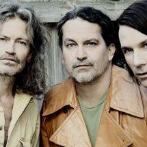 Группа The Meat Puppets соберется в оригинальном составе для записи нового альбома.